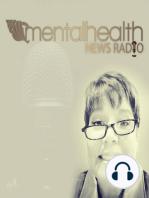Mental Health America CEO Paul Gionfriddo on Mental Health News Radio