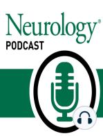 Delayed Recall - Anoxic brain injury (October 2016)