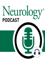 Delayed Recall - Autoimmune & Paraneoplastic Encephalitis (May 2015)