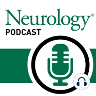 February 12 2013 Issue: Teleneurology applications: Report of the telemedicine work group of the American Academy of Neurology