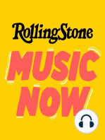 Mick Jagger and Keith Richards on their new album, their future and much more