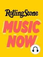 Paul Simon on His New Album; Plus