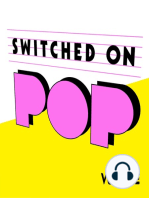 How Streaming Changed the Sound of Pop