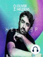 Heldeep Radio #233
