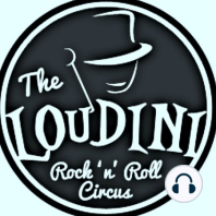 What makes a guitar solo TRULY great and why most internet polls are completely wrong on the subject.(Rockin' Rant #32): Do your part to keep guitar driven rock ALIVE... join Loudini LIVE! Go to http://LouLombardiMusic.com/InnerCircle to find out how you can be a part of our LIVE online audience and get access to exclusive music and video! The guitar solo has been a staple...