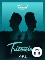 Tritonia 233