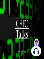CFTC Talks EP054