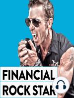 Audiobook Part 3. 99 Minute Millionaire