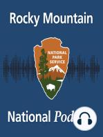 Elk and Landscape Ecology (Season 1, Episode 8)