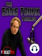 ET- Producer Max Norman