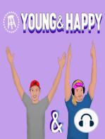 happy burst #13