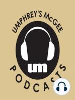 Podcast #5 - April 2005 part 1