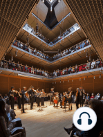 11. Mozart's Haydn Quartets