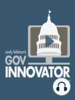 Transforming Federal grant programs from compliance driven to results focused