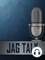 03 - Innovation in the JAG Community