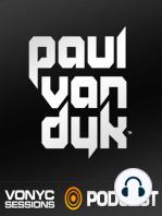 Paul van Dyk's VONYC Sessions Episode 561