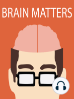 Engineering the Brain with Dr. Caleb Kemere