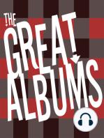 """Bonus Song Thursday - Pearl Jam """"Last Kiss"""""""
