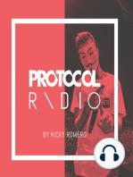 Protocol Radio #128 #TextNicky