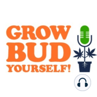 Free Weed: Episode 93: Featuring Crockett from Crockett Family Farms