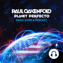 Planet Perfecto Podcast 234 ft. Paul Oakenfold & Cedric Gervais: Official Weekly Podcast from Paul OakenfoldPlaylist: Episode 234Guest Mix: Cedric Gervais01 Anderblast - Insane (Original Mix) - Deal Records02 Jose De Mara & Anero - Gigeri (Original Mix) - Sirup03 Micha Moor &...