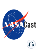 Gravity Assist Podcast