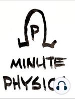 The Origin of Quantum Mechanics