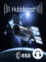 Hubblecast 112 Light