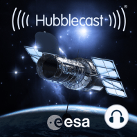 Hubblecast 110 Light: New test of Einstein's general relativity: An international team of astronomers using Hubble has made the most precise test of general relativity yet outside our Milky Way.