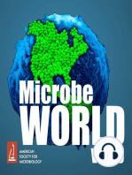 MWV Episode 48 - Emerging Diseases