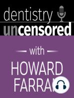 134 Common Sense Dentistry with Steven Mautner
