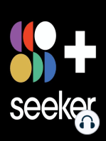 Seeker+ is Back!