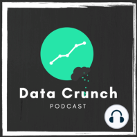 How to Win Hearts and Minds as a Data Leader: Joe Kleinhenz talks about his journey from starting out in data all the way to becoming a leader in one of the largest insurance organizations in the United States. We'll learn about the importance of staying on top of technology,