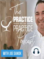 PoP 170 | Growing a Private Practice with Jess Richards