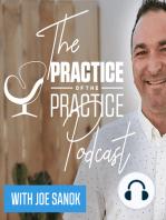 PoP 150 | Public Speaking Tips with Grant Baldwin