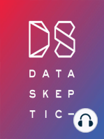 Dev Ops for Data Science