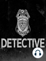 Episode 2-04 To Protect and Serve…and Love