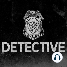Episode 2-04 To Protect and Serve…and Love: Garry not only saw the  people of Charlotte as citizens, he saw them as family. He learned how to talk to  the people of the city, how to be a community member first and a detective  second.
