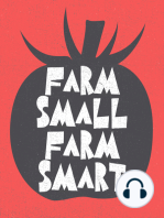 Running a Small Scale Seed Selling Business on a Small Farm with Dan Brisebois (FSFS131)