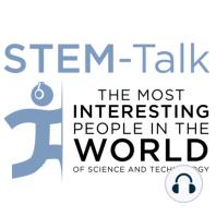 Episode 71: Elizabeth Nance talks about using nanotechnology to understand and treat brain diseases: Elizabeth Nance, Nance Lab, University of Washington, nanotechnology, autism, traumatic brain injury, epilepsy, nanoparticles, blood-brain barrier,diffusion,dendrimer-NAC conjugates,Einstein's brain, chemical engineering,Ken Ford,Dawn Kernagis,IHMC