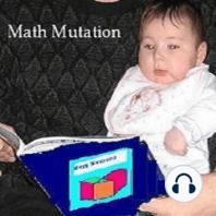 Math Mutation 237: A Skewed Perspective: The strange relativistic phenomenon of Terrell Rotation.  (Send feeback to erik@mathmutation.com)