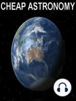 40. Galileoscope - 15 October 2009