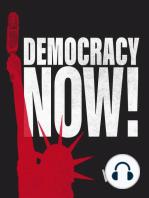 Democracy Now! 2019-07-11 Thursday