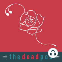 Dead Show/podcast for 11/11/16: Well in some ways I guess this one is appropriate this week....  The second set from Nov. 8th, 1985 has some great highs and some lows. It starts with a version of 'Revolution' with some nice jams but Garcias stepping all over the lyrics ;)...