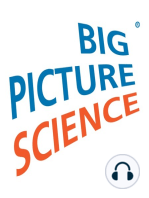 Sesquicentennial Science