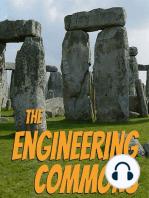 Episode 133 — Embarrassed Engineer