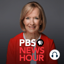 """June 22, 2019 - PBS NewsHour Weekend full episode: On this edition for Saturday, June 22, President Trump plans new sanction's on Iran and calls off ICE arrests and deportations of thousands of undocumented immigrants planned for Sunday, and in part one of our series """"The Future of Food,"""" the controv..."""