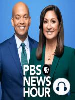 June 24, 2019 - PBS NewsHour full episode