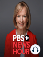 June 26, 2019 - PBS NewsHour full episode