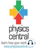 Crib Physics